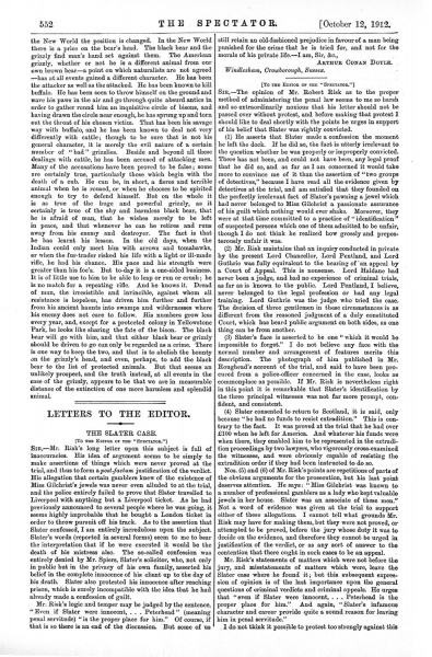 File:The-slater-case-1912-spectator-4398-p552.jpg