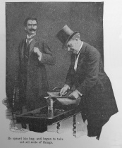 Pearsons-magazine-1898-12-the-retirement-of-signor-lambert-p724-illu.jpg