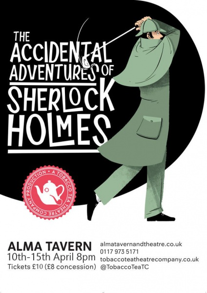 File:2017-the-accidental-adventures-of-sherlock-holmes-bristol-poster.jpg
