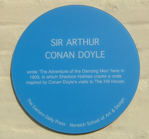 Plaque-arthur-conan-doyle-hill-house-happisburgh.jpg