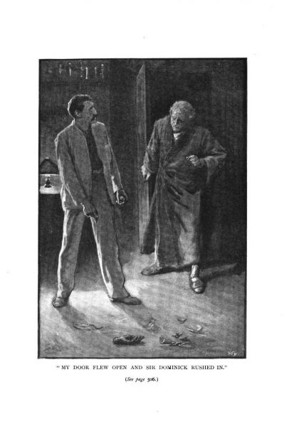 File:The-strand-magazine-1899-05-the-story-of-the-brown-hand-p498.jpg