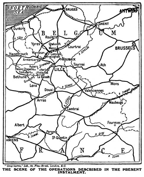 File:The-strand-magazine-1916-09-the-british-campaign-in-france-p330-map.jpg