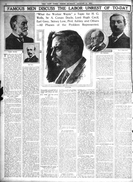 File:The-New-York-Times-11-august-1912-labour-unrest.jpg