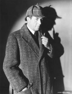 Reginald Owen ebenezer scrooge