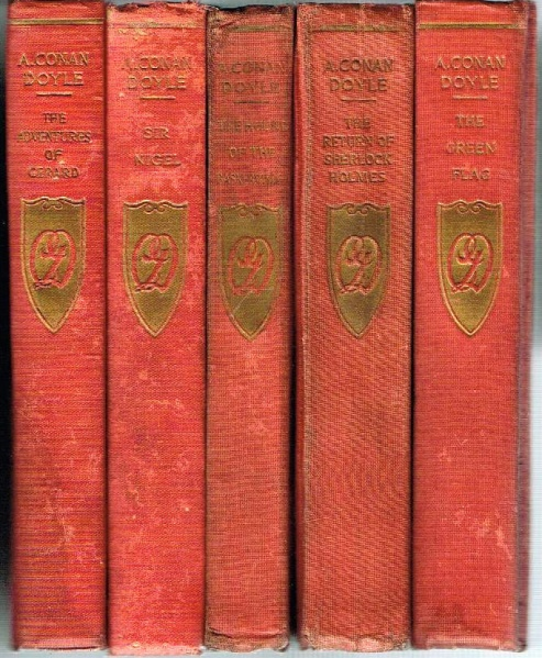 File:P-f-collier-1908-1910-latest-books-of-conan-doyle-5vols.jpg
