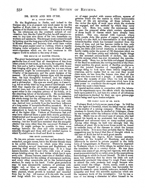 File:The-review-of-reviews-1890-12-dr-koch-and-his-cure-p552.jpg