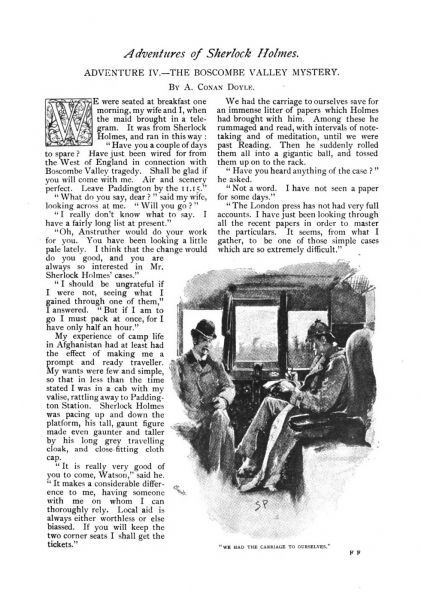File:The-strand-magazine-1891-10-the-boscombe-valley-mystery-p401.jpg