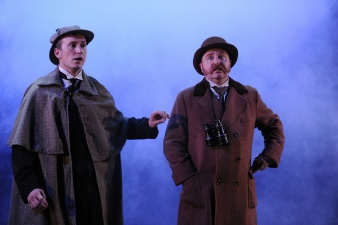 2017-the-hound-of-the-baskervilles-hutchinson-08.jpg