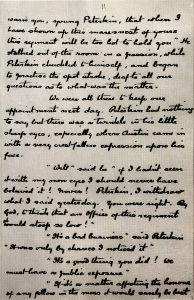 File:Manuscript-a-regimental-scandal-p11.jpg