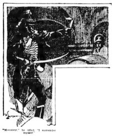 The-seattle-star-1903-06-26-how-the-brigadier-won-his-medal-p4-illu2.jpg