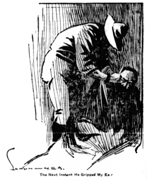 File:The-seattle-star-1903-07-17-how-the-brigadier-lost-an-ear-p2-illu.jpg