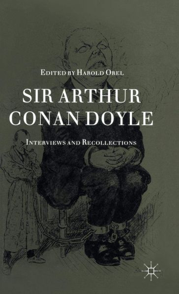 File:Palgrave-macmillan-1991-sir-arthur-conan-doyle-interviews-and-recollections.jpg