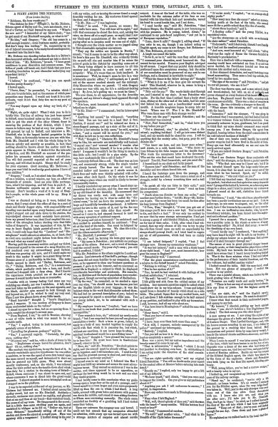 File:The-manchester-weekly-times-1881-04-09-supplement-p14.jpg