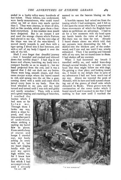 File:The-strand-magazine-1902-11-how-the-brigadier-saved-the-army-p489.jpg
