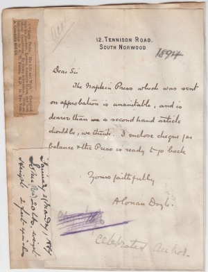 Letter-acd-ca1894-napkin-press.jpg