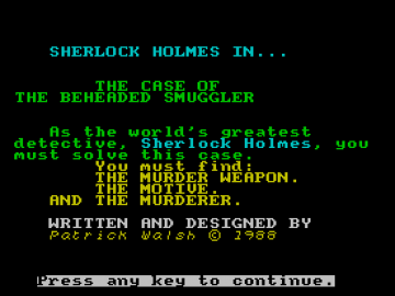 Beheaded-smuggler-1990-zx-spectrum-01.png