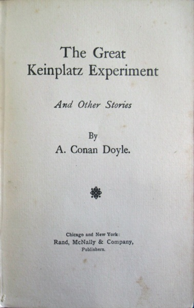File:Rand-mcnally-1894-1895-the-great-keinplatz-experiment-and-other-stories-titlepage.jpg