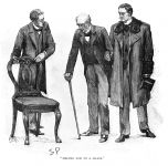 The-strand-magazine-1893-08-the-adventure-of-the-resident-patient-p131-illu.jpg