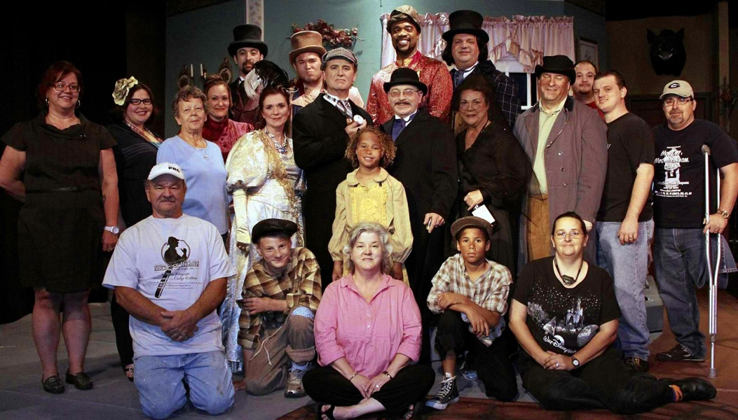 2012-sherlock-holmes-and-the-case-of-the-jersey-lily-minyard-full-cast.jpg