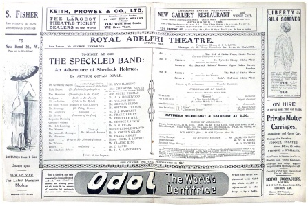 1910-the-speckled-band-adelphi-programme-02.jpg