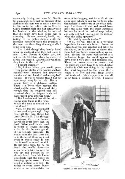 File:The-strand-magazine-1891-12-the-man-with-the-twisted-lip-p630.jpg
