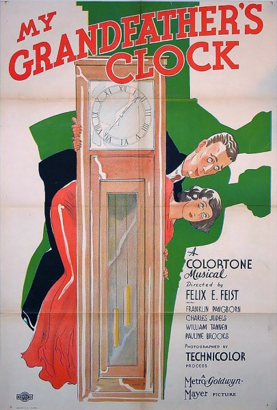 File:1934-my-grandfather-s-clock-poster.jpg
