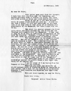 Letter-sacd-1906-02-10-mcclure-buying-shares-copy.jpg