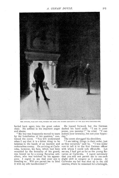 File:Mcclure-s-magazine-1895-03-the-lord-of-chateau-noir-p315.jpg