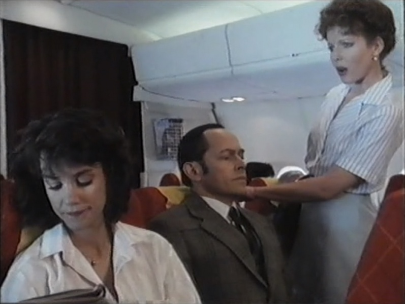 File:1987-return-sh-pennington-air-hostess.jpg