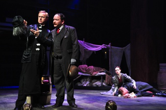 2013-sherlock-holmes-and-the-crucifer-of-blood-whalen-19.jpg