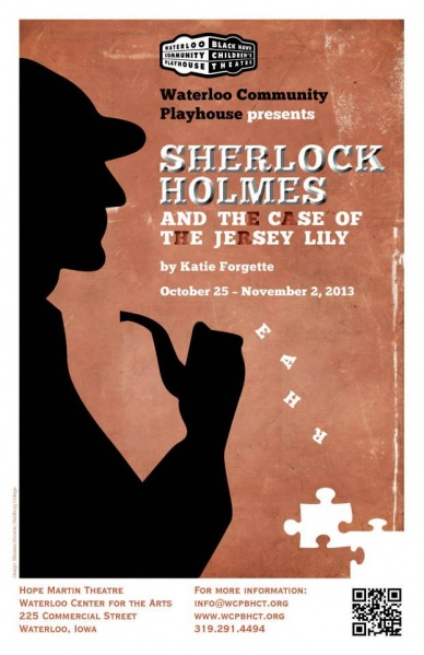 File:2013-sherlock-holmes-and-the-case-of-the-jersey-lily-harnois-poster.jpg