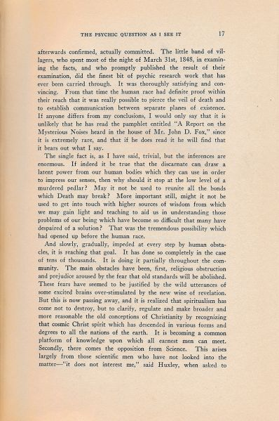 File:Clark-university-1927-02-the-case-for-and-against-psychical-belief-p17.jpg