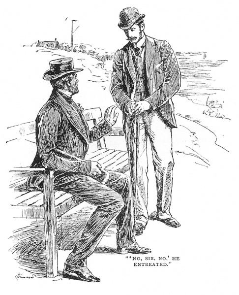 File:The-idler-1894-06-sweethearts-p456-illu.jpg