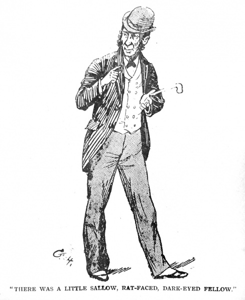 File:Ward-lock-bowden-1896-stud-p23-illus.jpg