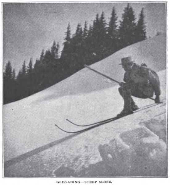 File:An-alpine-pass-on-ski-strand-dec-1894-7.jpg