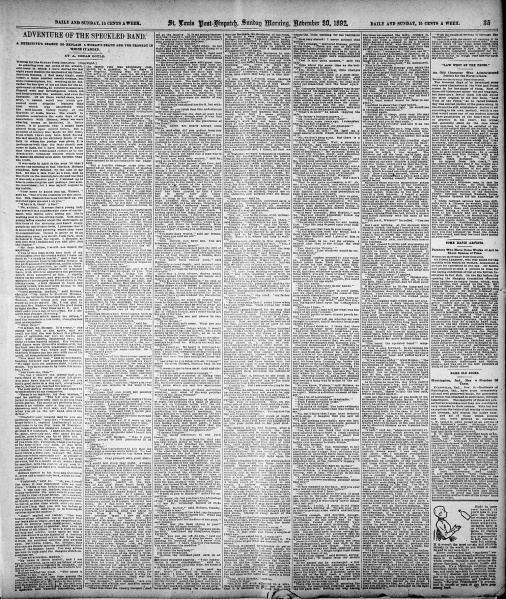 File:St-louis-post-dispatch-1892-11-20-spec-p35.jpg