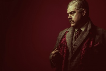 2015-impossible-jupitus-promo-06.jpg
