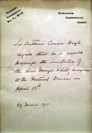 Letter-SACD-1910-03-29-lord-mayor.jpg