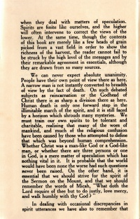 Two-worlds-1924-the-spiritualists-reader-preface-2.jpg