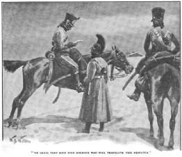How-the-Brigadier-Rode-to-Minsk-strand-dec-1902-3.jpg