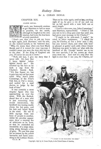File:The-strand-magazine-1896-11-rodney-stone-p483.jpg