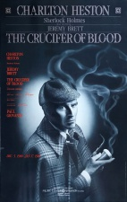 1980-1981-the-crucifer-of-blood-heston-poster.jpg