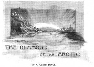 Glamour-arctic-mcclures-march-1894-1.jpg