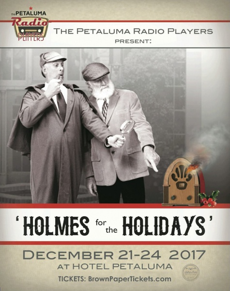 File:2017-holmes-for-the-holidays-morris-poster.jpg