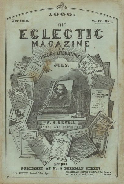 File:The-eclectic-magazine-1866-07.jpg