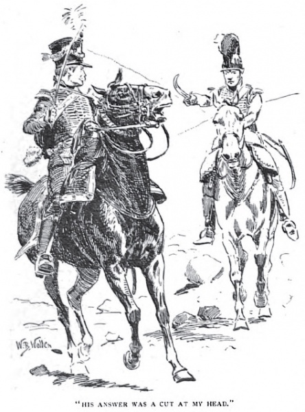 File:How-the-brigadier-held-the-king-strand-april-1895-7.jpg