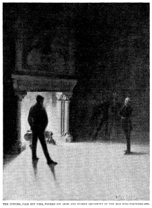 Mcclures-magazine-1895-03-the-lord-of-chateau-noir-p315-illu.jpg