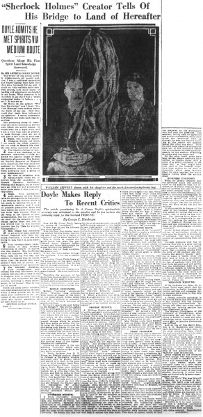 File:Oakland-tribune-1923-06-03-pb4-doyle-makes-reply-to-recent-critics.jpg