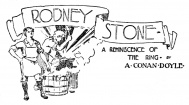 The-philadelphia-inquirer-1896-04-05-p28-rodney-stone-illu0-title.jpg
