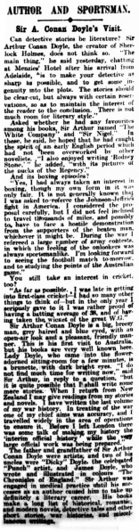 File:The-argus-1920-10-02-p20-author-and-sportsman.jpg